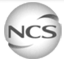 NCS increases their visibility into mid-project profitability